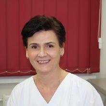 Dr Adriana Stanciulescu